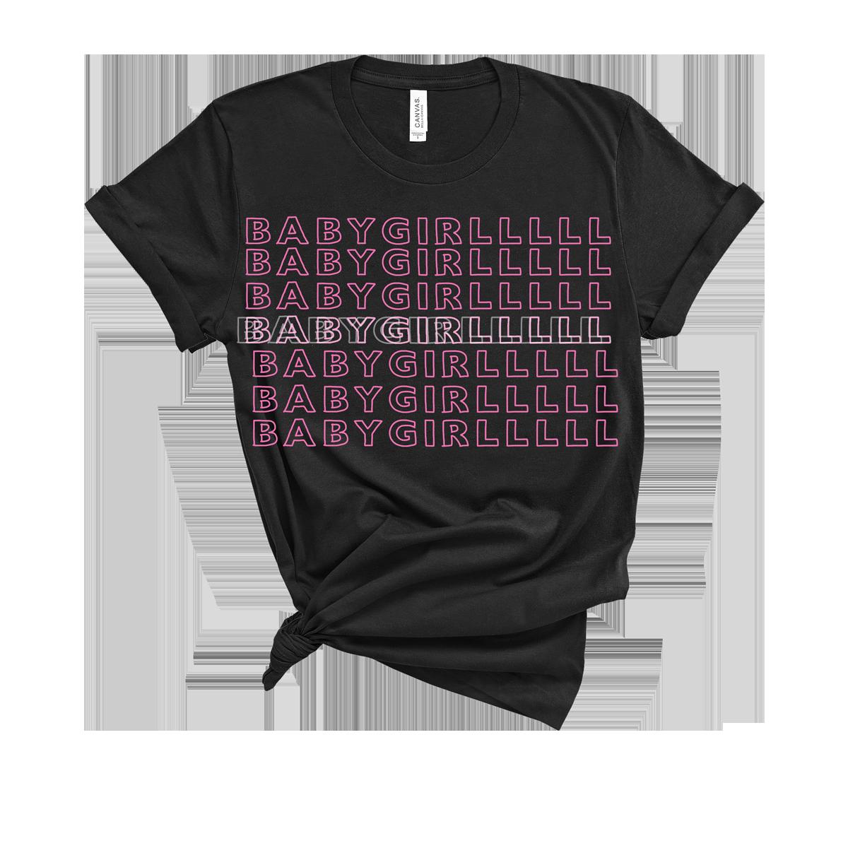 babygirlshirt2