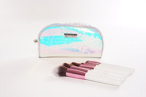Intergalactic Brush Kit