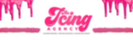 Icing Agency banners a.png