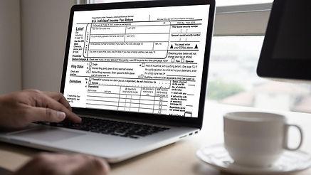 tax-software-2.jpg