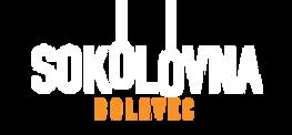 Logo Sokolovna bílé.png