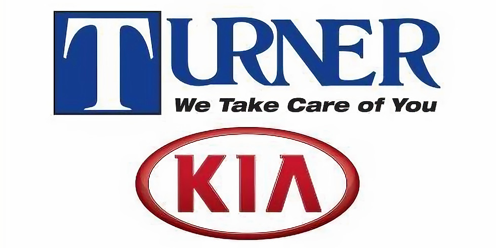 Private Event with Turner Kia