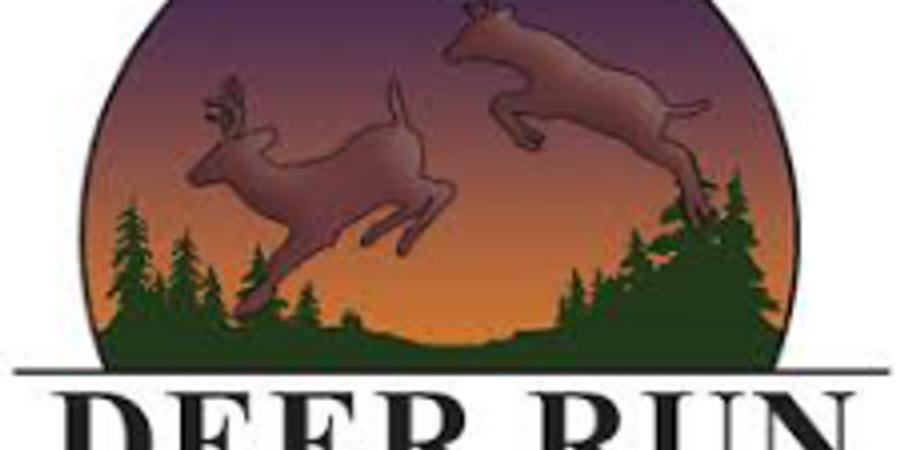 Halloween Weekend at Deer Run Camping Resort