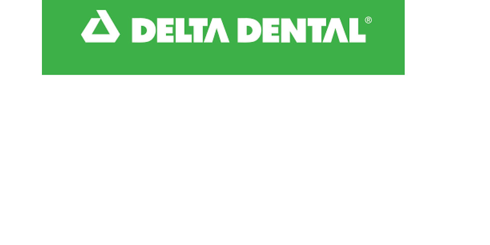 Italian Job FT at Delta Dental