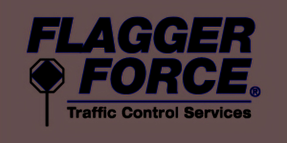 Flagger Force Company Christmas Party