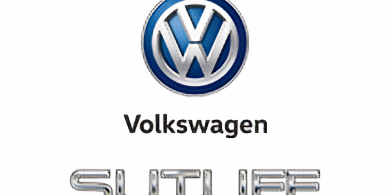 Private Employee Appreciation At Sutliff Volkswagen