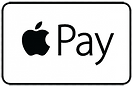 wallet_Apple_Pay_icon_edited.png