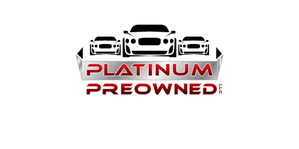 Platinum Preowned Company Christmas Party