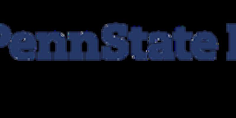 Penn State Health Medical Group - Palmyra