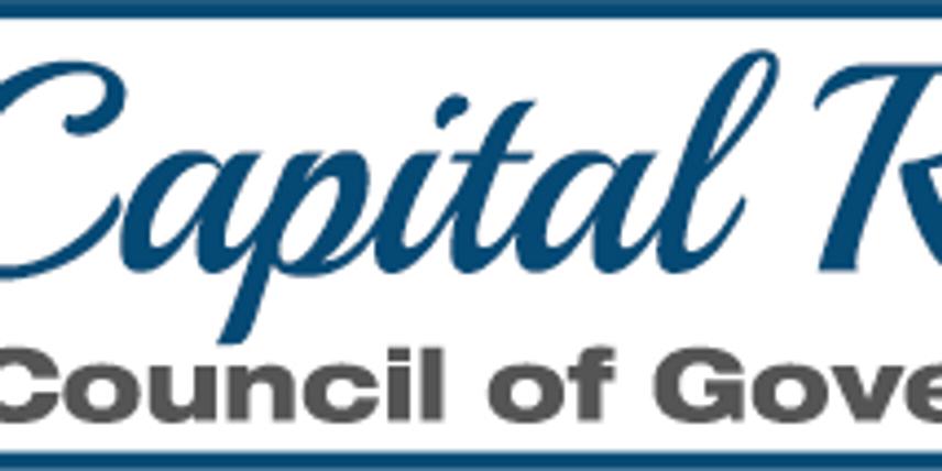 CAPCOG Annual Surplus Equipment & Vehicle Auction