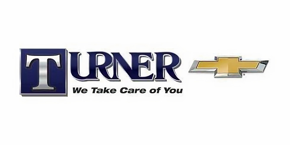 Private Event with Turner Chevrolet