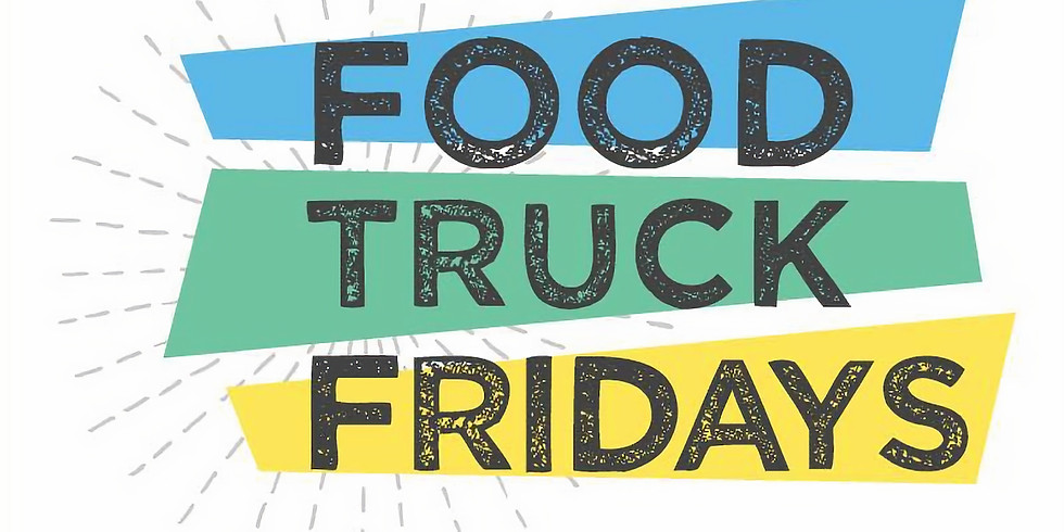 Food Truck Frenzy East Petersburg Edition