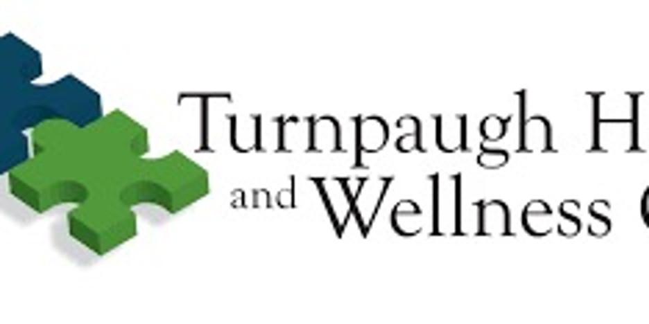 Italian Job at Turnpaugh Health and Wellness
