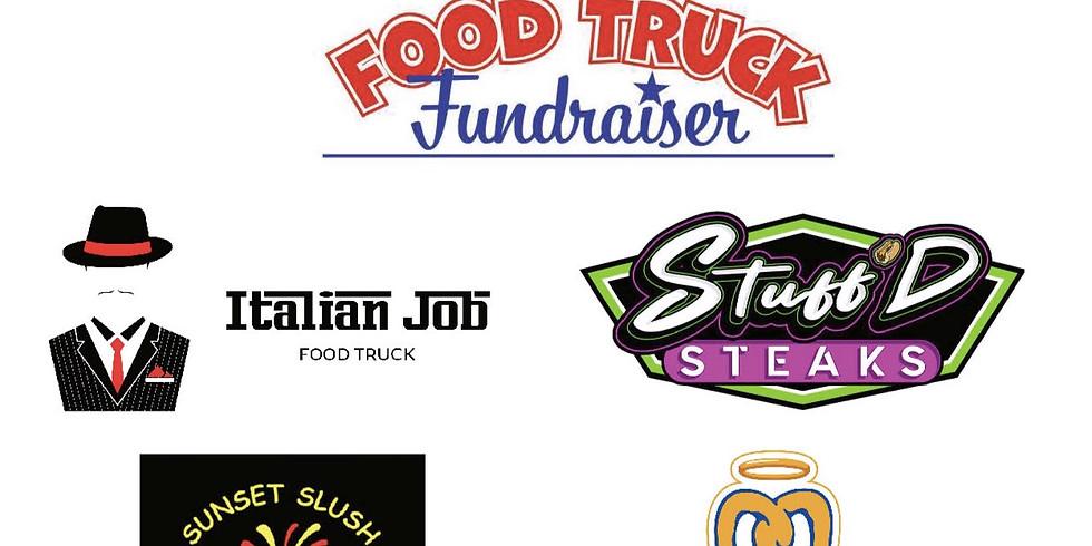 Hershey Christian Academy's Food Truck Fundraiser