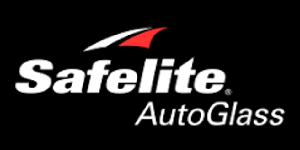PRIVATE EVENT FOR SAFELITE AUTOGLASS