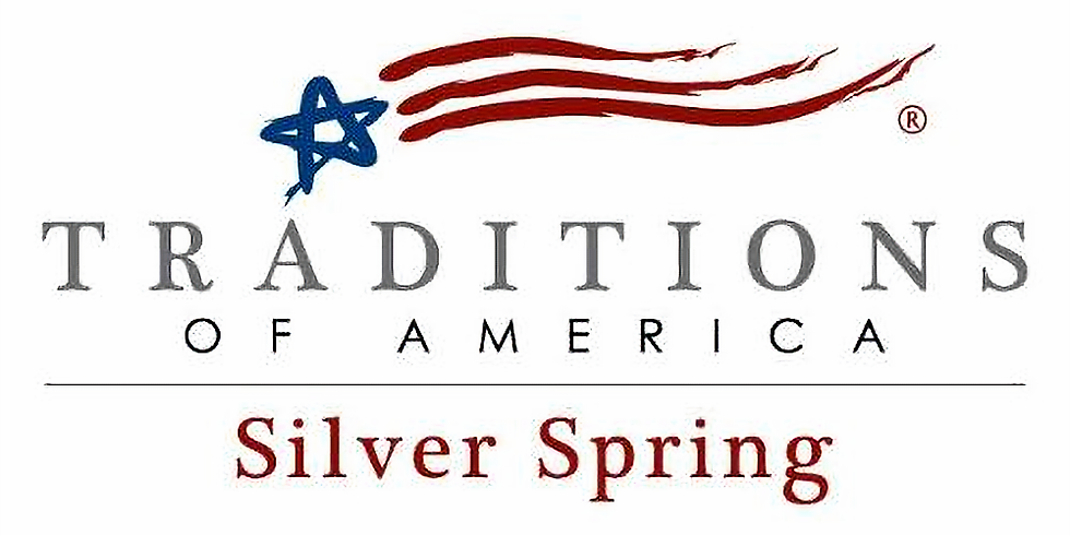 Italian Job at Traditions of America Silver Spring