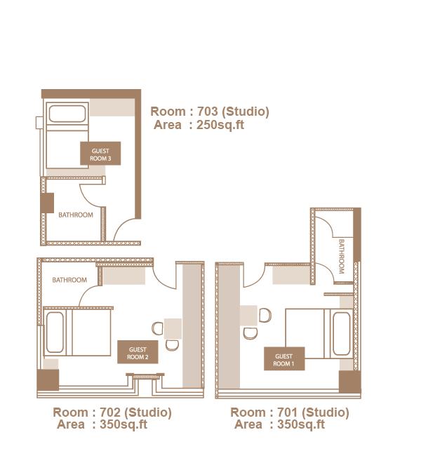 floor_7.png