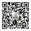 fc449841-0fc5-42ba-9a08-d3434ccd5a21.jpg