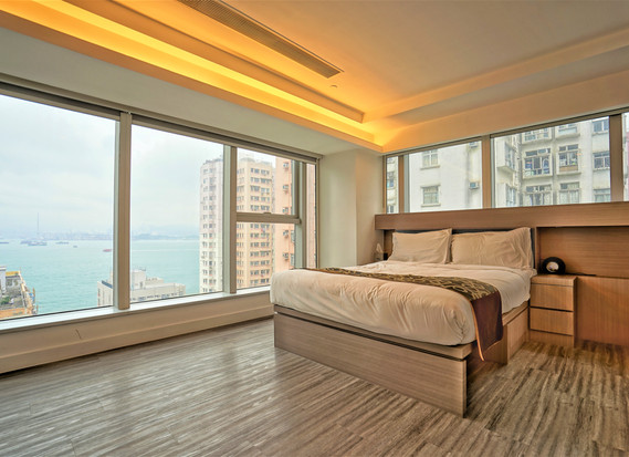 Harbour View Room.jpeg