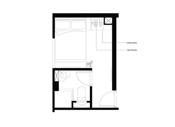 Double Room_5