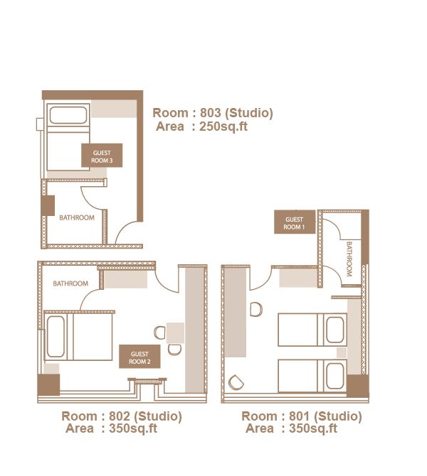 floor_8a.png