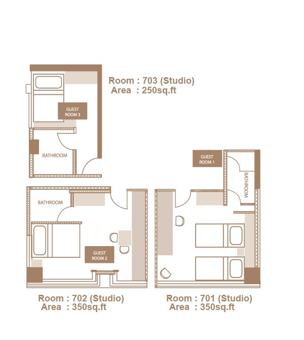 floor_7a.png