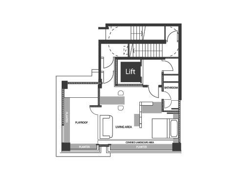 Deluxe Terrace Room_7