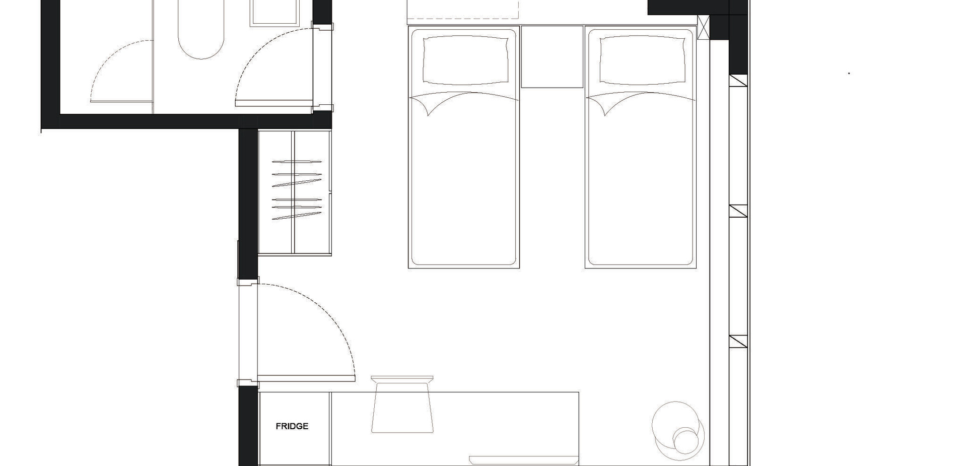 501,601,701,801(twin bed)_new floorplan_