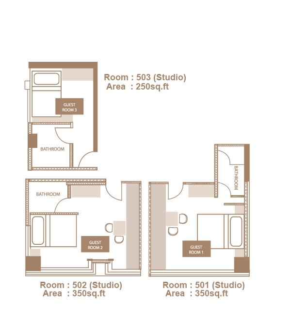 floor_5.png