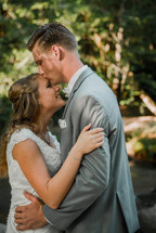 18 - Greene Wedding Sneak Peek-18.jpg