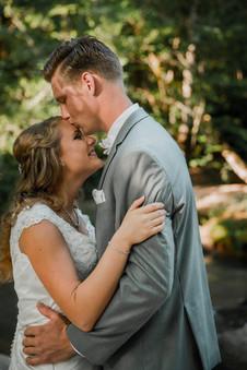 18 - Greene Wedding Sneak Peek-18.jpg