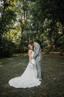 27 - Greene Wedding Sneak Peek-27.jpg