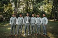 32 - Greene Wedding Sneak Peek-32.jpg