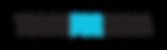 250px-TFI_logo_primary_black.png
