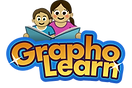 Grapholearn.png