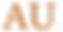 Cropped AU Logo.png