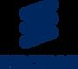 512px-Ericsson_logo.svg.png