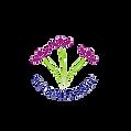 kudumbashree only logo.png
