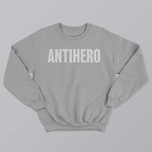Antihero Sweatshirt