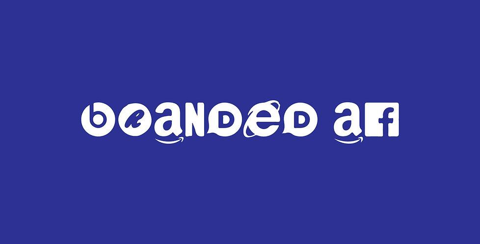 Adultees-Branding-Revised-14.jpg