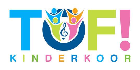 97688_logo-tof.jpg
