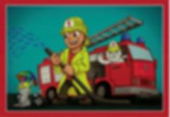 De Brandweerman 001.jpg