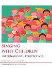 Singing with children 001.jpg