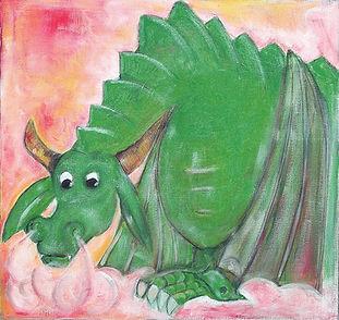 de draak uit klankkleur 001.jpg