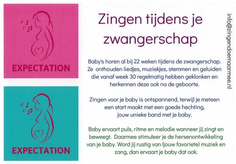Zingen in de zwangerschap 1 001.jpg
