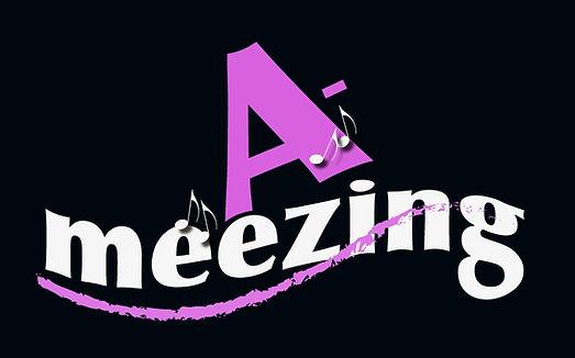 logo a-meezing 2017.jpg