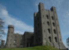 kasteel toren.jpg