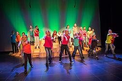 Musical De Kleine Prins-JvW.014.jpg