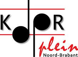logo-koorplein-1.jpg