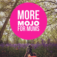 More Mojo For Mums Logo.PNG